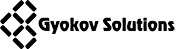 Gyokov Solutions